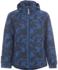 Куртка утепленная для мальчиков IcePeak
