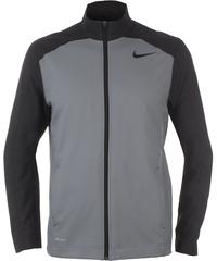 Ветровка мужская Nike