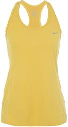 Майка женская Nike Dri-Fit Contour