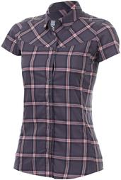 Рубашка женская Salomon Radiant