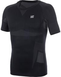 Компрессионная футболка LP