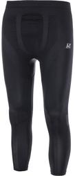 Компрессионные брюки LP