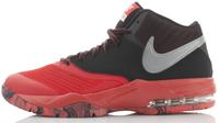 Кроссовки мужские Nike Air Max Emergent