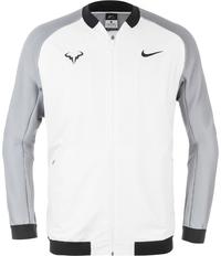 Джемпер мужской Nike Premier Rafael Nadal