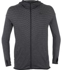Джемпер мужской Nike Ultimate