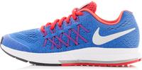 Кроссовки для мальчиков Nike Zoom Pegasus 32 BG