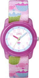 Часы детские Timex Cupcake T7B886