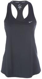 Майка женская Nike Miler