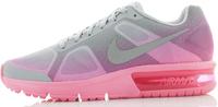 Кроссовки для девочек Nike Air Max Sequent