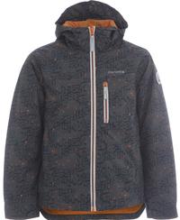 Куртка утепленная для мальчиков IcePeak Vlad