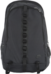 Рюкзак женский Nike Cascade