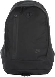 Рюкзак мужской Nike Cheyenne 2015