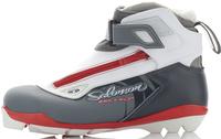 Ботинки для беговых лыж Salomon Siam 7 Pilot