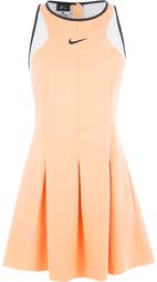 Платье женское Nike Premier Maria