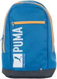Рюкзак Puma Pioneer