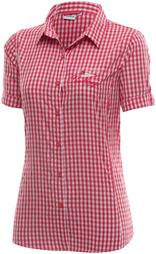 Рубашка женская Luhta Aleksandra