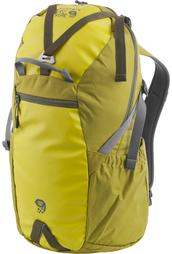 Рюкзак мужской Mountain Hardwear Hueco 28