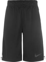 Шорты для мальчиков Nike Hyperspeed Knit