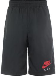 Шорты для мальчиков Nike