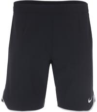 Шорты мужские Nike Gladiator 9