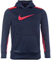 Джемпер для мальчиков Nike KO 3.0