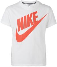 Футболка для девочек Nike Signal Graphic