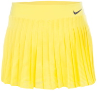 Юбка-шорты женская Nike Premier Victory
