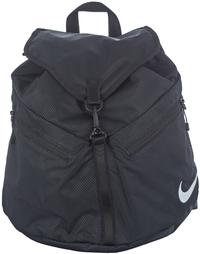0a189bd1d23a Купить женские рюкзаки Nike в интернет-магазине Lookbuck