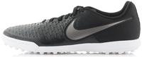 Бутсы мужские Nike Magistax Pro TF
