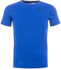 Футболка для мальчиков Nike Dri-FIT Training