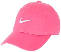 Бейсболка женская Nike New Swoosh Heritage