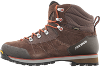 Ботинки мужские Tecnica Kilimanjaro Gtx