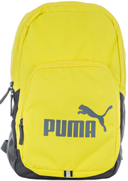 Рюкзак Puma Phase