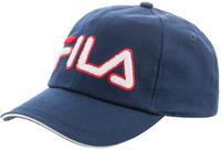 Бейсболка для мальчиков Fila