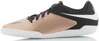 Бутсы мужские Nike Hypervenomx Pro IC