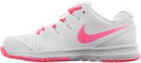 Кроссовки для девочек Nike Vapor Court