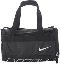 Сумка мужская Nike New Drum Duffel