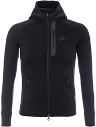 Джемпер для мальчиков Nike Tech Fleece Windrunner