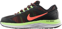 Кроссовки для мальчиков Nike Dual Fusion Run 3