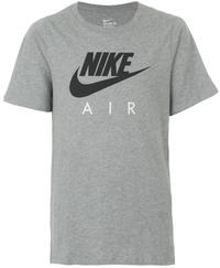 Футболка для мальчиков Nike Air Crew