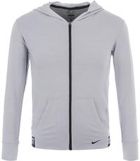 Джемпер для девочек Nike Obsessed Full-Zip