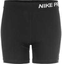 Шорты для девочек Nike Pro Cool