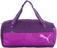 Сумка женская Puma Fundamentals Sports Bag II