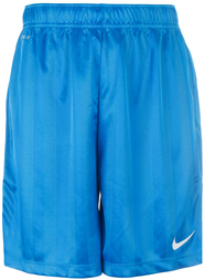 Шорты для мальчиков Nike Academy B Jaquard