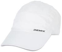 Бейсболка мужская Demix