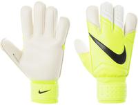 Перчатки вратарские детские Nike Match