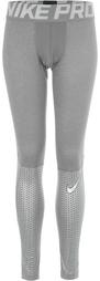 Легинсы для мальчиков Nike Hypercool Max