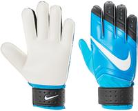 Перчатки вратарские Nike Match