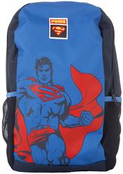 Рюкзак детский Puma Superman Cape