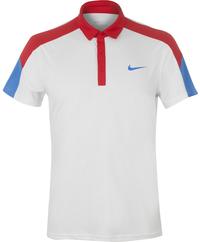 Поло мужское Nike Team Court